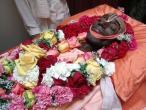 Bhakti Tirtha dissapperance 010.jpg