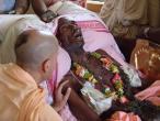 Bhakti Tirtha dissapperance 016.jpg