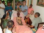 Bhakti Tirtha siik 004.jpg