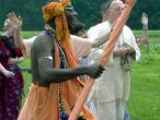 Bhakti Tirtha Sw. 3.jpg