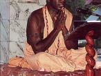 Bhakti Tirtha Sw. 5.jpg