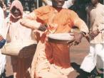 Bhakti Tirtha Sw. 7.jpg
