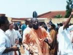 Bhakti Tirtha Swami 1.jpg