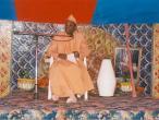 Bhakti Tirtha Swami 2.jpg