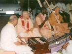 Bhakti Tirtha Swami 6.jpg