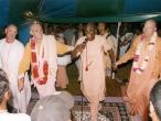 Bhakti Tirtha Swami 8.jpg