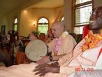 Bhakti Tirtha Swami a 003.jpg