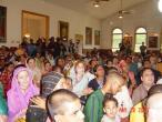 Bhakti Tirtha Swami a 015.jpg