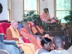 Bhakti Tirtha Swami a 020.jpg