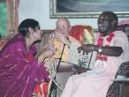 Bhakti Tirtha Swami a 023.jpg