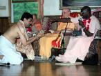 Bhakti Tirtha Swami a 026.jpg