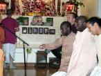 Bhakti Tirtha Swami a 030.jpg