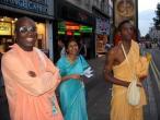 Bhakti Tirtha Swami a 034.jpg
