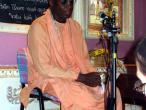 Bhakti Tirtha Swami a 038.jpg