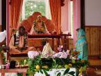 Bhakti Tirtha Swami a 044.jpg