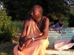 Bhakti Tirtha Swami a 046.jpg