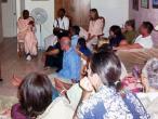 Bhakti Tirtha Swami a 048.jpg