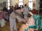 Bhakti Tirtha Swami a 051.jpg