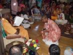 Bhakti Tirtha Swami a 054.jpg