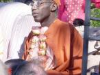 Bhakti Tirtha Swami a 069.jpg