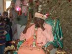 Bhakti Tirtha Swami a 080.jpg