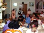 Bhakti Tirtha Swami a 089.jpg