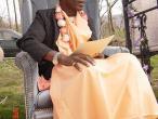 Bhakti Tirtha Swami a 101.jpg