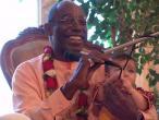 Bhakti Tirtha Swami a 126.jpg