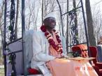 Bhakti Tirtha Swami a 131.jpg