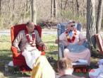 Bhakti Tirtha Swami a 132.jpg