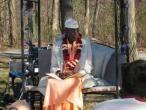Bhakti Tirtha Swami a 136.jpg