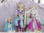 Bhakti Tirtha Swami a 153.jpg