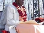 Bhakti Tirtha Swami a 163.jpg