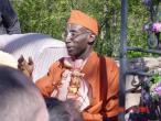 Bhakti Tirtha Swami a 167.jpg