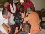 Bhakti Tirtha Swami a 177.jpg