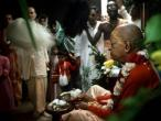 Bhakti Tirtha Swami a 182.jpg