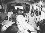 Bhakti Tirtha Swami a 195.jpg