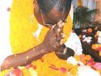 Bhakti Tirtha Swami a 201.jpg