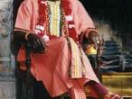 Bhakti Tirtha Swami a 204.jpg