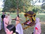 Bhakti Tirtha Swami a 215.jpg
