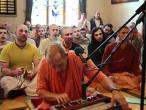 Bhakti Vaibhava Swami 06.jpg