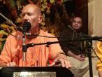 Bhakti Vaibhava Swami 09.jpg