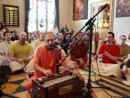 Bhakti Vaibhava Swami 11.jpg