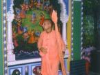 Bhakti Vaibhava Swami q.jpg