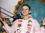 Bhakti Vignana Goswami 0.jpg
