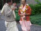 Bhakti Vigyan Goswami 2.jpg