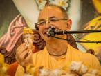 Bhakti Vijnana Goswami 01.jpg