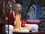 Bhakti Vijnana Goswami 10a.jpg