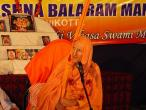 Bhakti Vikas Sw.06.jpg