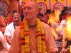 Bhakti Vikas Sw.10.jpg